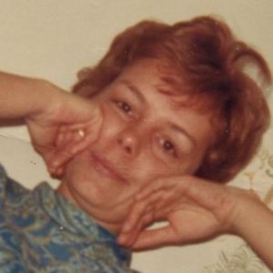 Kathleen M. Kordelski