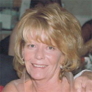 Pamela Feldberg