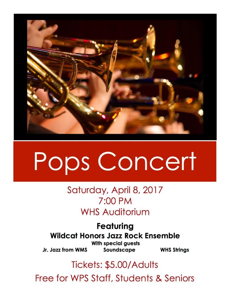 Wilmington POPS Concert (Large)