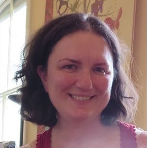 Carolyn Wojcik Scerra