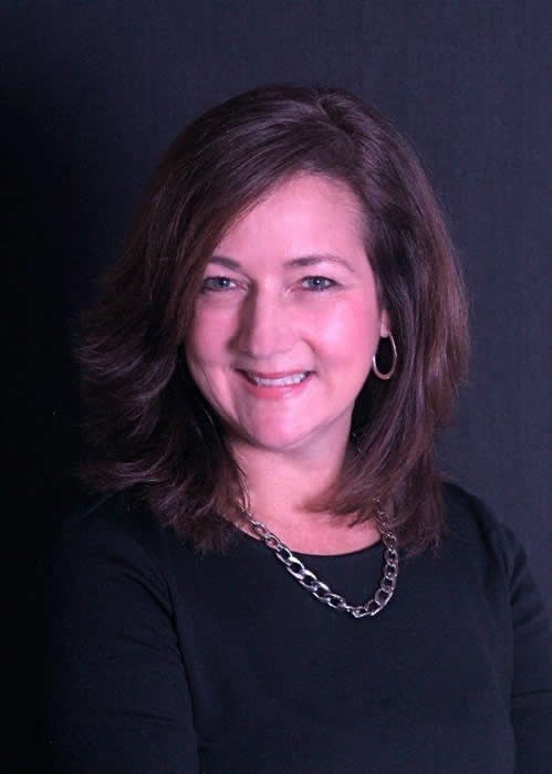 Gail Donovan