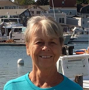Lorraine J. (Malek) Mazzoni