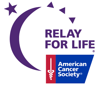 Get Your Car Washed To Support Wilmington Relay For Life On May 27