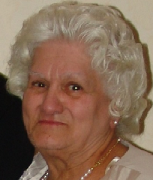 Virginia M. Fasulo