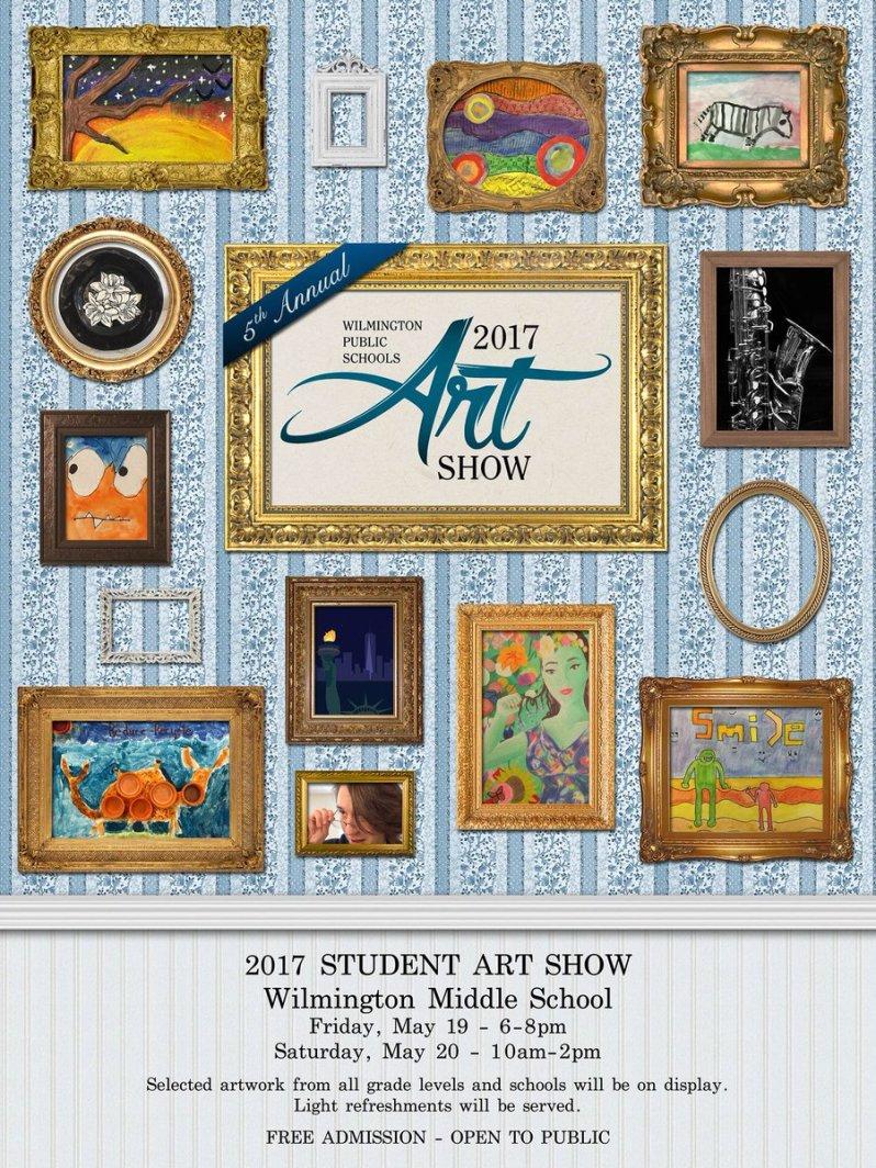 WPS Art Show (Large)