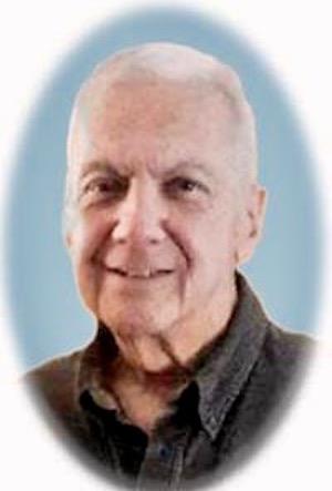 Francis P. Siciliano