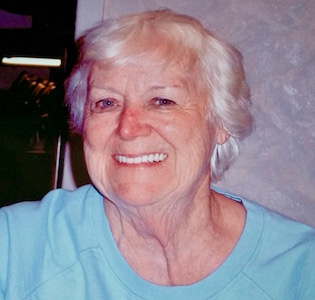 Jeanne E. Begonis