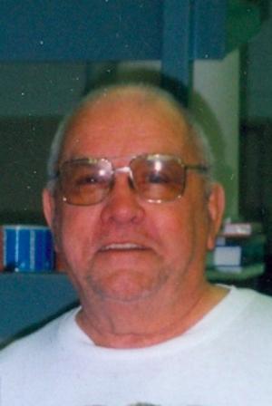 George Gagnon