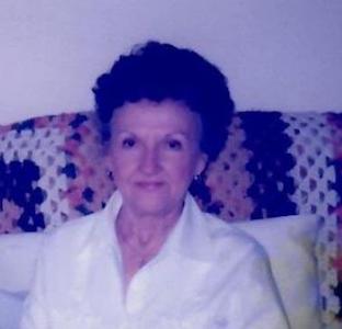 Jean Baker Quinn