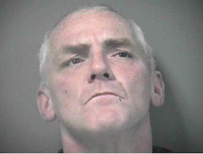 Wilmington Drug Arrest