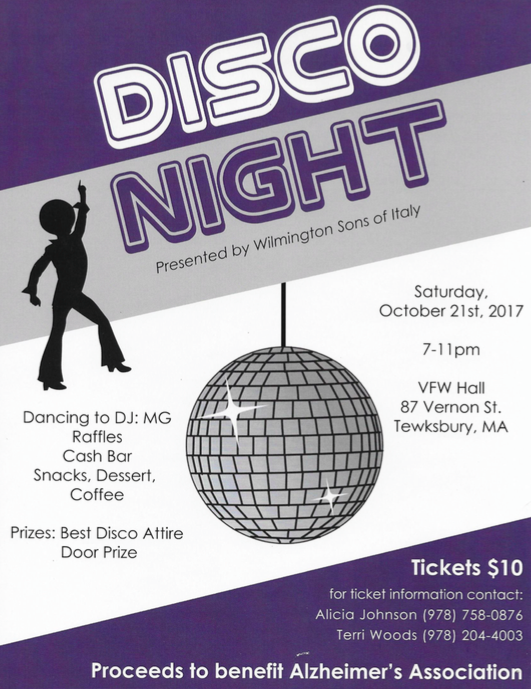 Disco Night.png