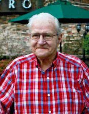 Cavin-Cook Funeral Home – Wilmington Apple