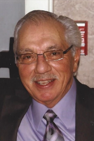 Peter Telis