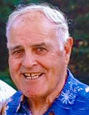 Ralph LaCambria