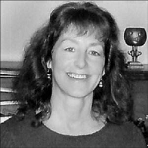 Veronica Flynn