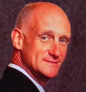 Neil G. Wetzler
