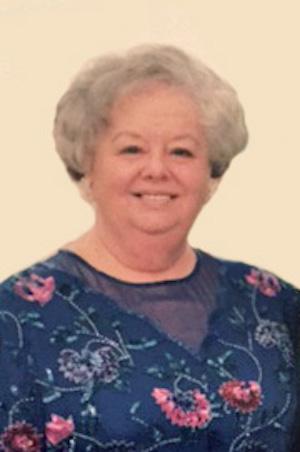 Carol G. Grabowski