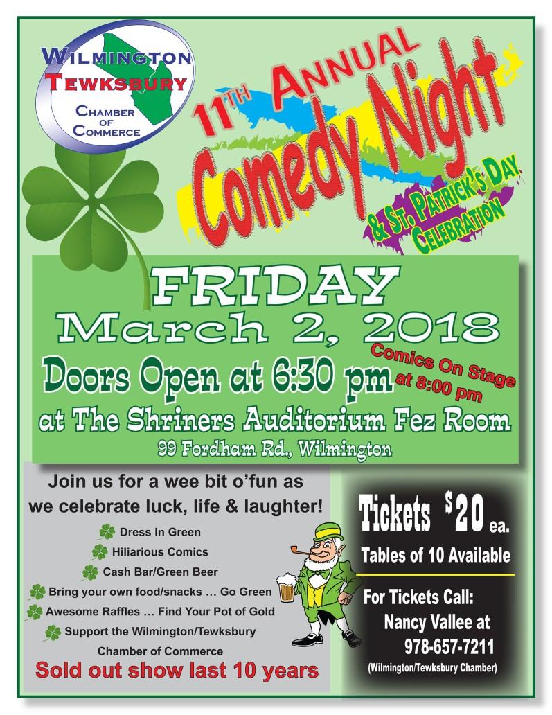 Chamber Comedy 2016_Letter_rev1