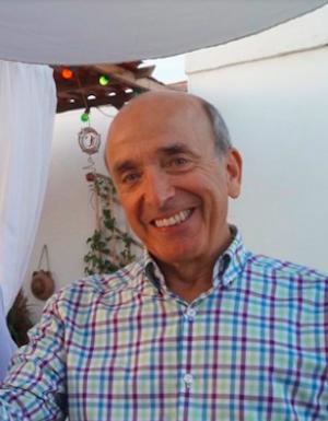 David A. Delude