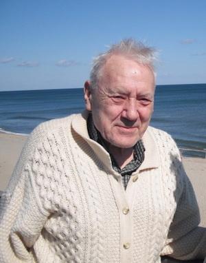 Max L. Freuchet