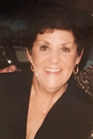 Barbara A. (Connolly) Corrieri