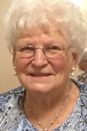 Joanne C. (Underhill) Butler