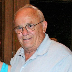 Robert C. Greenberg Jr.