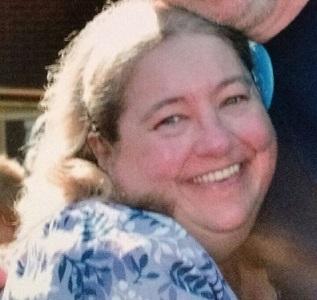 Anne M. (Cavanaugh) McMahan-Long