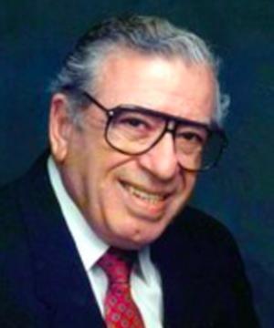 Constantinos A. Housianitis