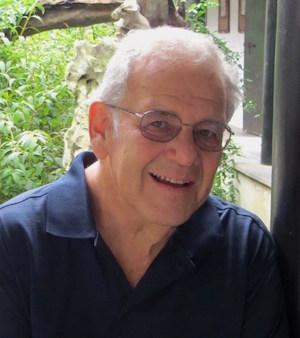 Dennis Sokol