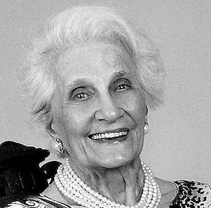 Marie Gilardi
