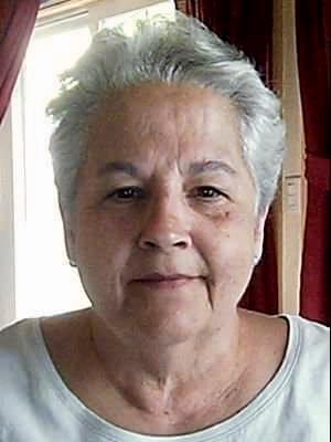Maureen A. Duggan