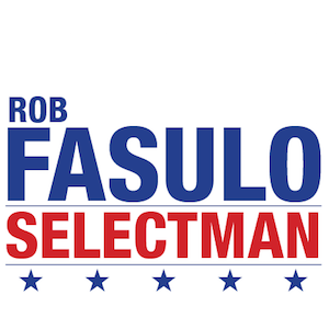 Rob Fasulo