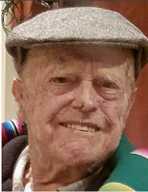 Donald L Sullivan