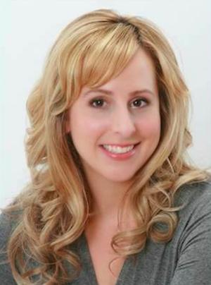 Jennifer Langone