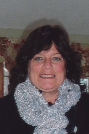 Lisa Nocco