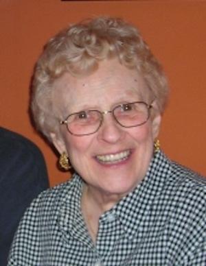 Muriel T. (Santarlasci) Bristol