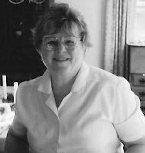 Jean Lillian (Boyd) Nichols