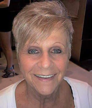 Ruth A. Meuse (Donovan)