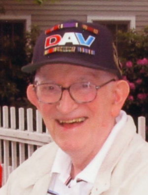 Philip Denner Jr.
