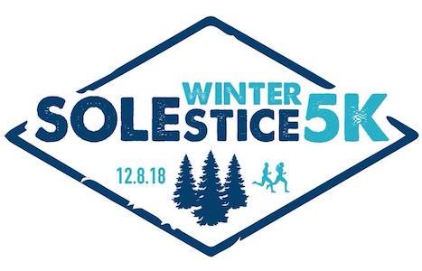 Winter Solestice 5K