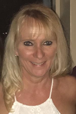 Patricia Ann (Swett) Walczak