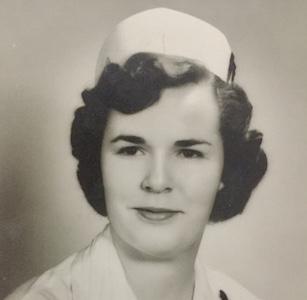 Patricia E. Bedell