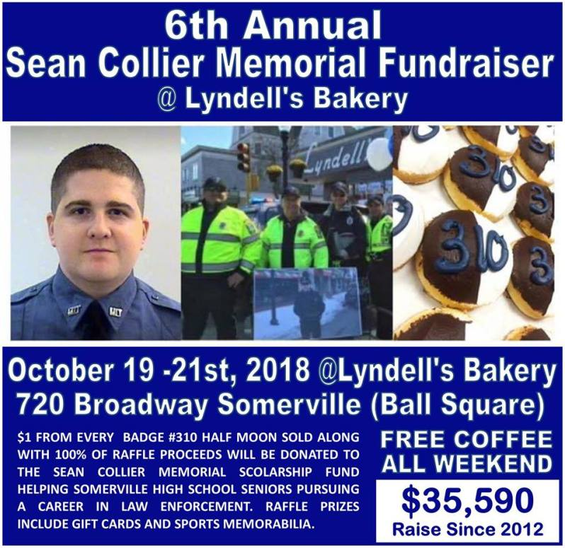 Lyndell's Bakery