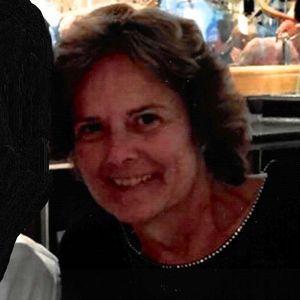 Janet L. (Miner) Benard