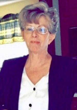 Patricia Carlino