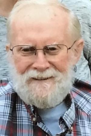 Thomas Donahue