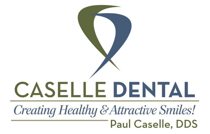 Caselle Dental