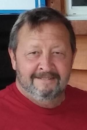 Lawrence E. Knight