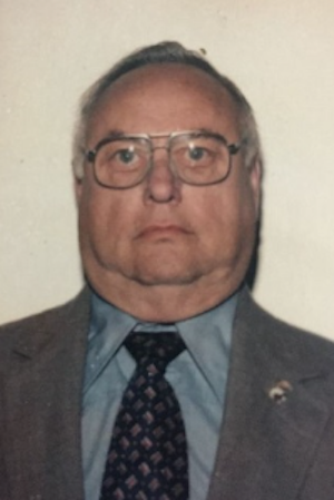 john shelly ryals, jr.